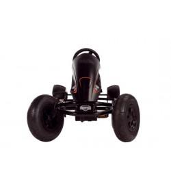 Berg Black Edition BFR-3 black
