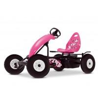 BERG Compact Pink BFR pink