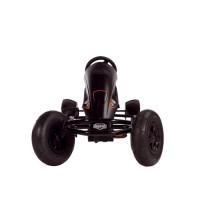 BERG Black Edition BFR black