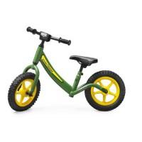 BERG Biky John Deere green