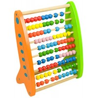 ABACUS COLORINES
