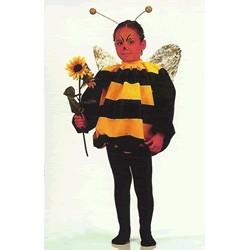 Disfraz Abejita (5 a 7 años)