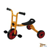 Triciclo - PERFORMANCE TRIKE 2-4 YEARS
