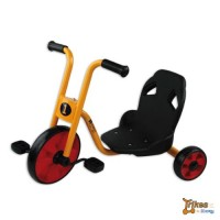 Triciclo - EASY RIDER TRIKE 3-7 YEARS