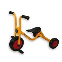 Triciclo - INFANT TRIKE 2-4 YEARS