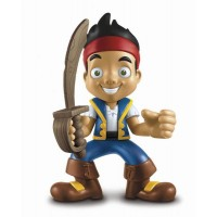 Fisher-Price - Jake the Pirate Yoho Come