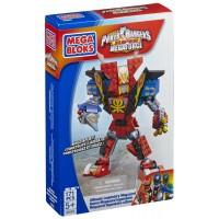 Mega Bloks - Power Rangers Ultimate Legendary Megazord