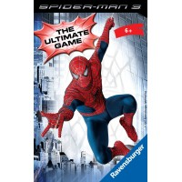 Ravensburger - Spiderman The ultimate Game