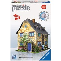 Ravensburger - WWW Our Money and the Economy (German)