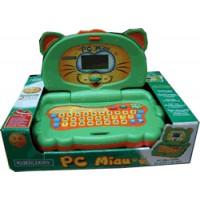 Ordenador PC Miau