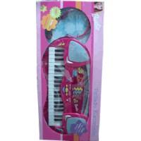 Barbie Teclado Electrónico