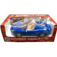 Career Super Power Radio Control