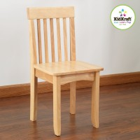 Avalon Chair - Natural