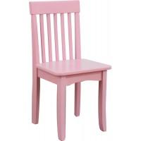 Avalon Chair - Pink