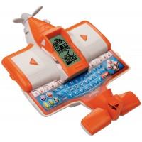 PDA Aviones