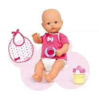 NENUCO - hace babitas recién nacido