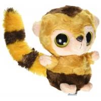 Mono capuchino Roodee