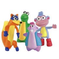 Amigos de Dora
