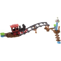 Playset Toy story