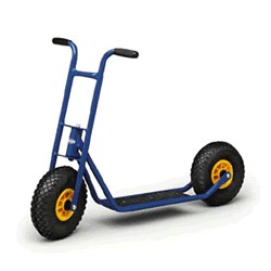 Patinete Small Scooter 70
