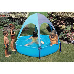 Set Piscina Jet Pool Junior