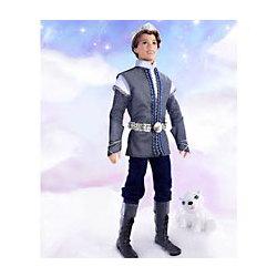 Principe Aidan (Barbie y La Magia de Pegaso)